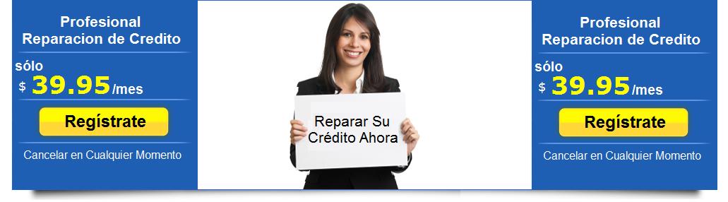 Credito Reparar